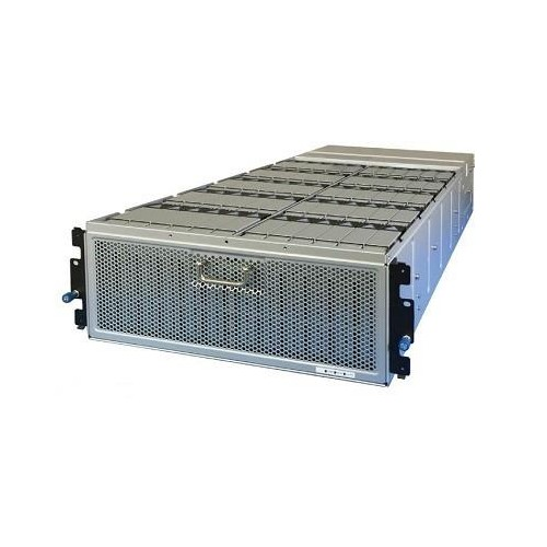 STORAGE ENCLOSURE 60X6TB/4U60 G1 1ES0058 WD