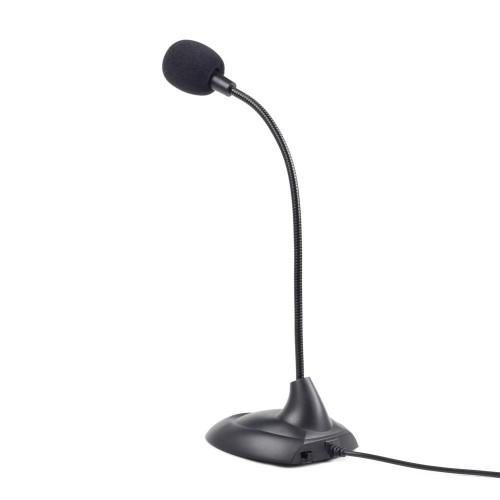 Mikrofon DESKTOP/MIC-205 GEMBIRD