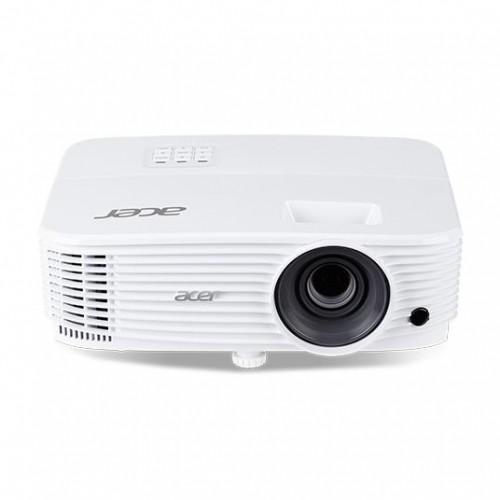 Projektor P1350W 3700 LUMENS MR.JPM11.001 ACER