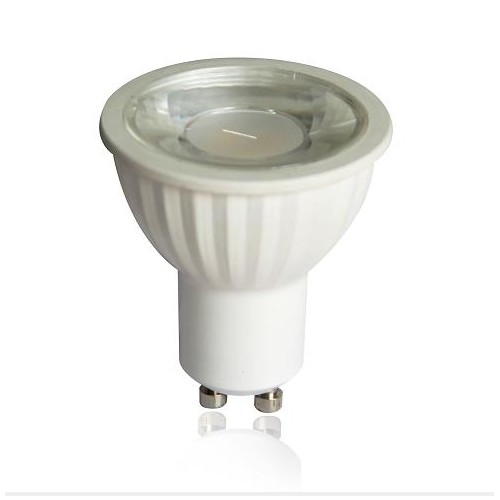 Żarówka LEDURO Pobór energii 7.5 Watts Luminous flux 600 Lumen 2700 K 220-240V Beam angle 60 degrees 21200