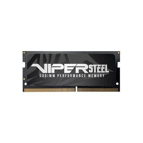 Pamięć RAM SO-DIMM 8GB PC24000 DDR4 PVS48G300C8S PATRIOT