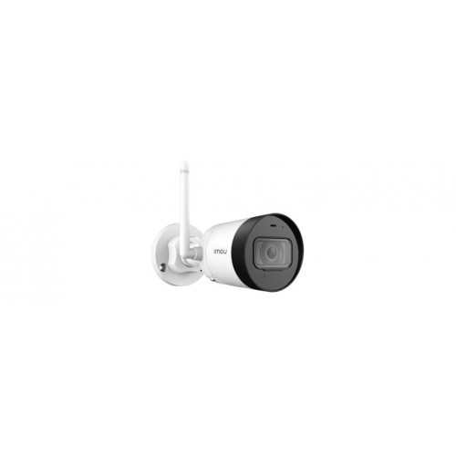NET CAMERA G42 BULLET LITE 4MP/IPC-G42 IMOU