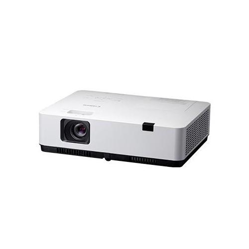 Projektor LV-WX370 3700 LUMENS 3851C003 CANON