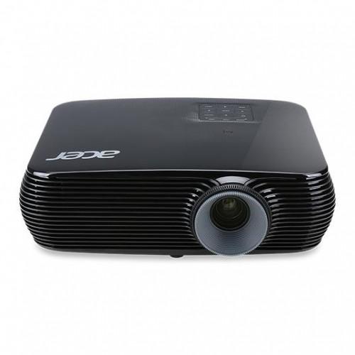 Projektor X138WHP 4000 LUMENS MR.JR911.00Y ACER