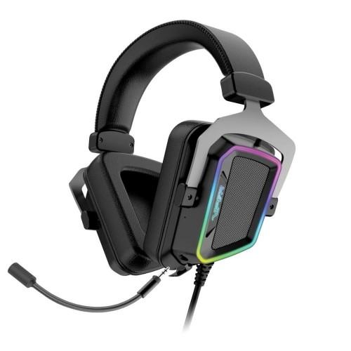 Zestaw słuchawkowy VIPER V380 7.1/PV3807UMXEK PATRIOT