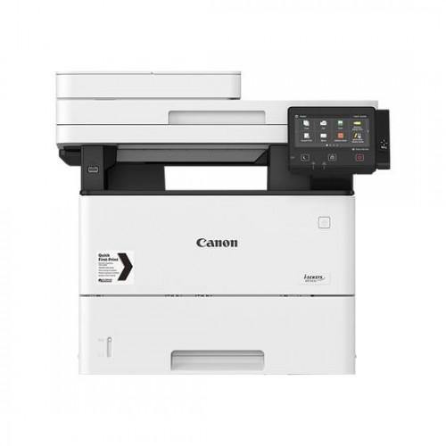 Drukara/Kopiarka/Skaner/Fax I-SENSYS/MF543X 3513C014 CANON
