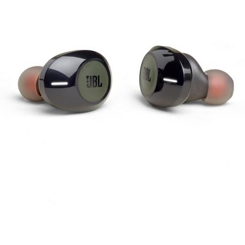 Słuchawki TUNE 120TWS GREEN JBL