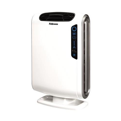 Oczyszczacz powietrza AERAMAX DX55/9393501 FELLOWES