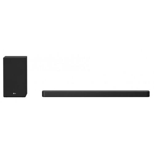 SOUND BAR 3.1.2/SN8Y LG