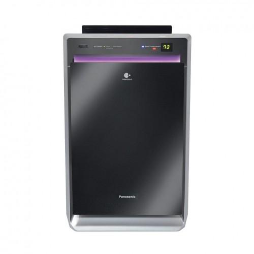 Oczyszczacz powietrza/F-VXR90G-K PANASONIC