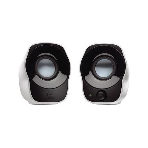 Głośnik 2.0 Z120 USB/980-000513 LOGITECH