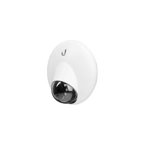 NET CAMERA 1080P IR DOME/UNIFI UVC-G3-DOME UBIQUITI