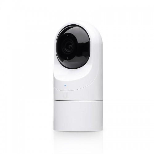 NET CAMERA 1080P IR/UNIFI UVC-G3-FLEX UBIQUITI