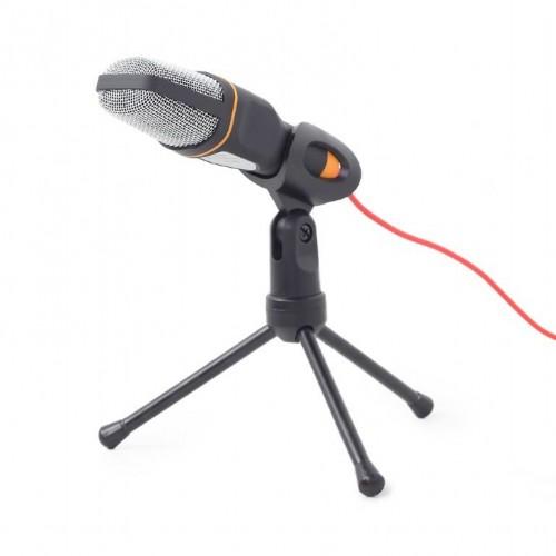 Mikrofon DESKTOP/TRIPOD MIC-D-03 GEMBIRD