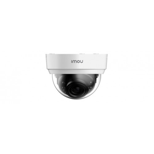NET CAMERA D22 DOME LITE/IPC-D22 IMOU