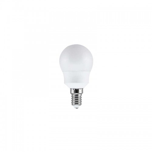 Żarówka LEDURO Pobór energii 8 Watts Luminous flux 800 Lumen 2700 K 220-240V Beam angle 360 degrees 21108