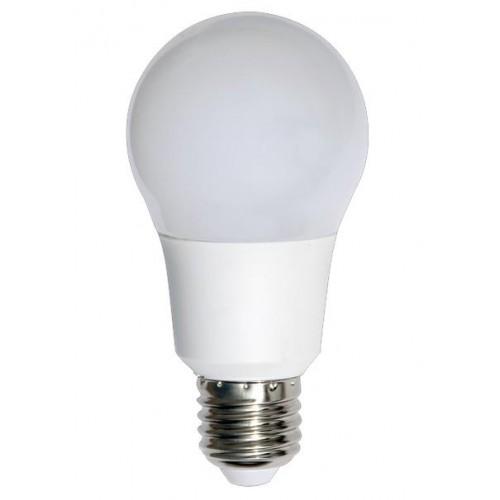Żarówka LEDURO Pobór energii 10 Watts Luminous flux 1000 Lumen 2700 K 220-240V Beam angle 330 degrees 21195