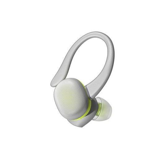 Zestaw słuchawkowy AMAZFIT POWERBUDS/RACING YELLOW A1965RY XIAOMI