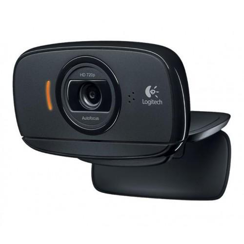 Kamerka internetowa C525/960-000722 LOGITECH