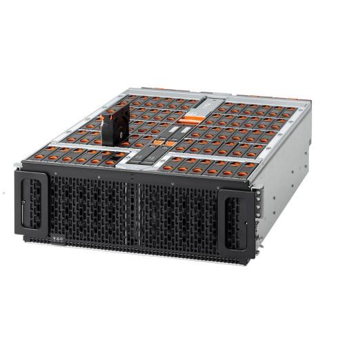 JBOD DATA60 720TB 7.2K SAS/HDD DUAL.C 60X12TB HE WD