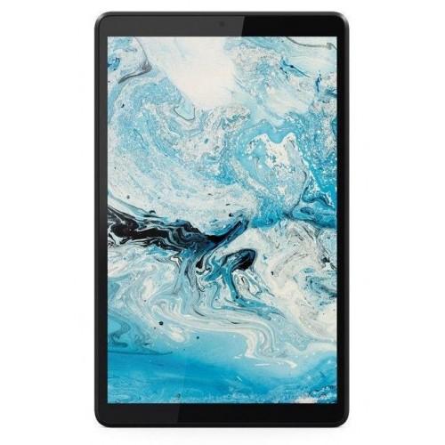 """TABLET TAB M8 8"""" 16GB/LTE GREY ZA5H0050EU LENOVO"""