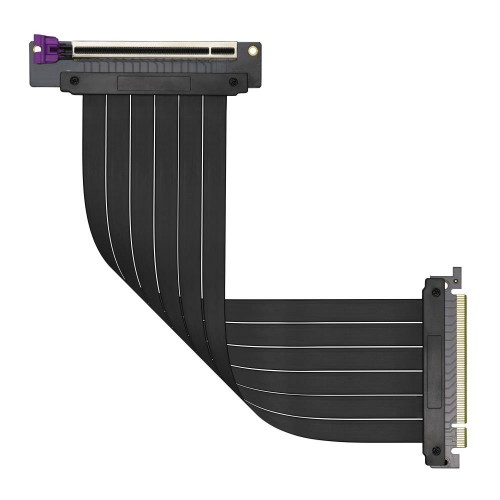 Product COOLER MASTER Obudowa product features Accessory MCA-U000C-KPCI30-300