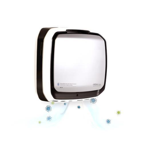 Oczyszczacz powietrza AERAMAX/PRO AM III 9433401 FELLOWES