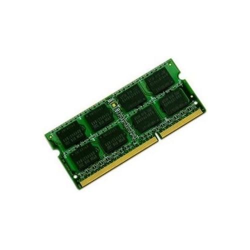 Pamięć RAM SO-DIMM 8GB PC10600 DDR3 KVR1333D3S9/8G KINGSTON