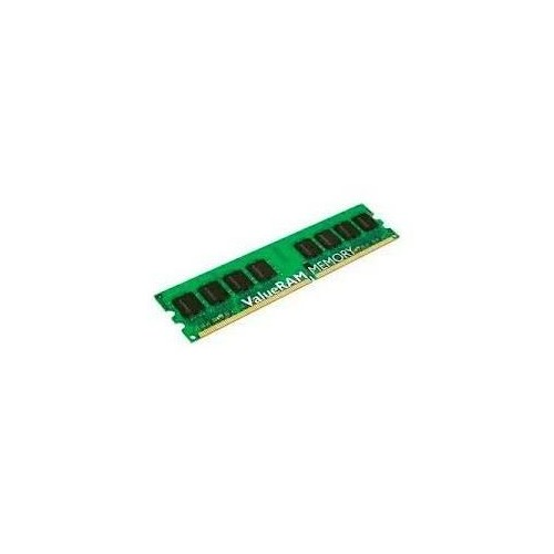Pamięć RAM DIMM 8GB PC12800 DDR3 KVR16N11/8 KINGSTON