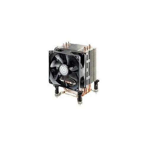 CPU COOLER S_MULTI TX3 EVO/RR-TX3E-22PK-R1 COOLER MASTER