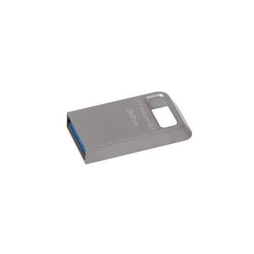 Pendrive pamięć USB3.1 32GB/MICRO DTMC3/32GB KINGSTON