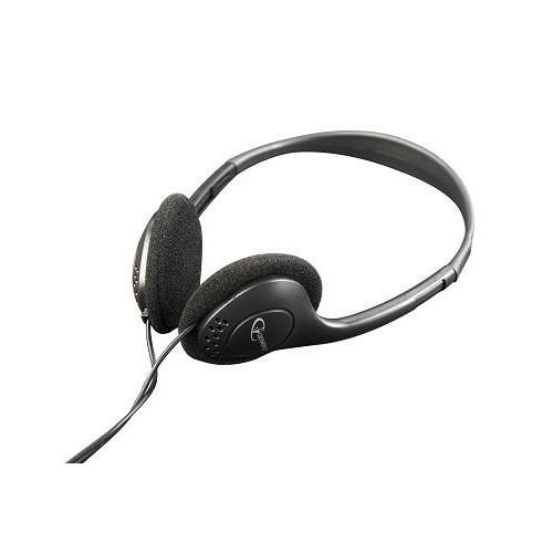 Słuchawki STEREO MHP-123 GEMBIRD