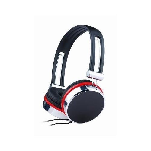 Słuchawki STEREO MHP-903 GEMBIRD