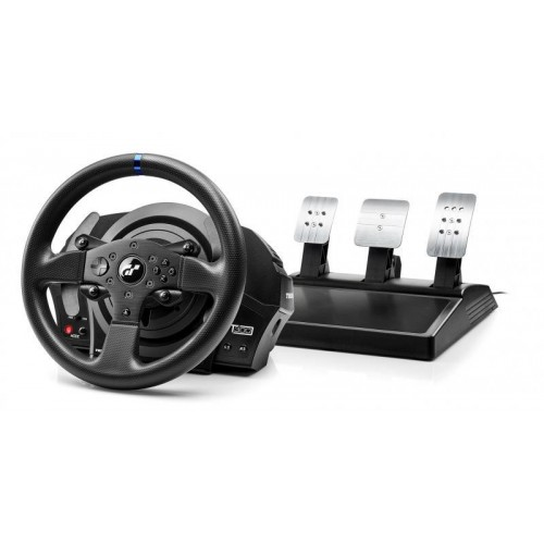 Kierownica T300 RS GT EDIT/4160681 THRUSTMASTER