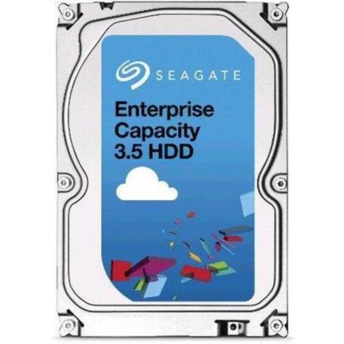 """HDD SEAGATE Enterprise Capacity 3.5"""" HDD 1TB SATA 128 MB 7200 rpm 3,5"""" ST1000NM0008"""