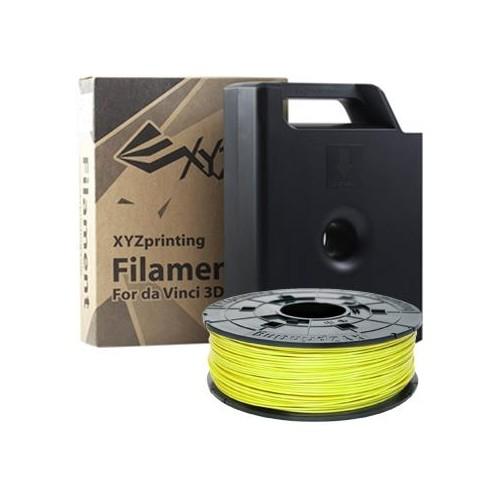 Drukarka 3D ACC FILAMENT ABS/YELLOW RF10XXEU0DE