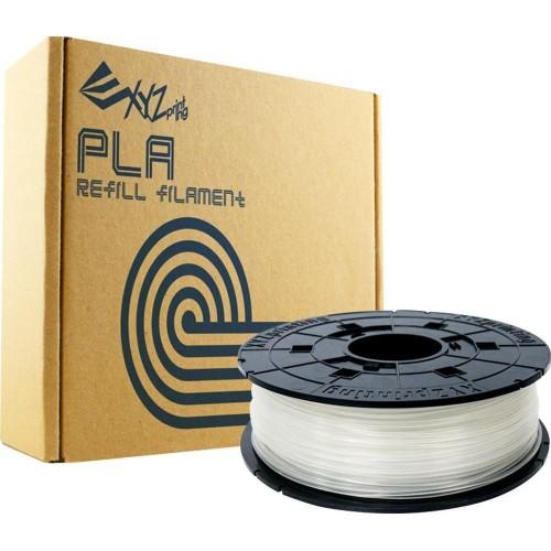 Drukarka 3D ACC REFILL PLA/NATURE RFPLBXEU01F