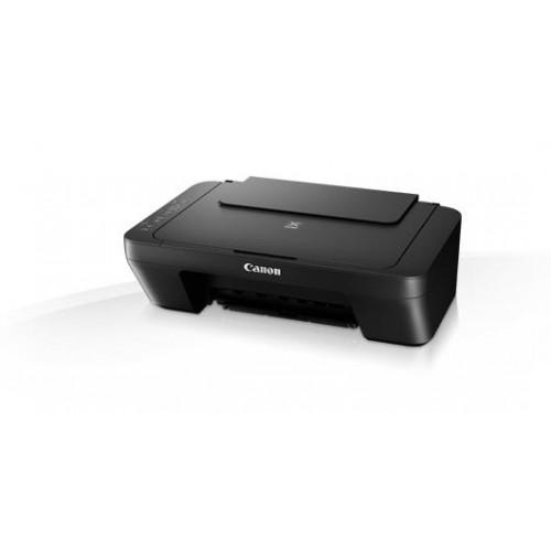 Drukara/Kopiarka/Skaner PIXMA MG2550S/0727C006 CANON