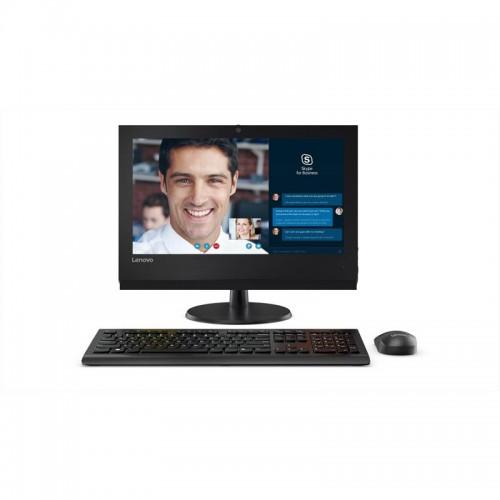 AiO V310z 10QG0030PB W10Pro  G4560/4GB/1TB/INT/19.5 NT/1YR OS -514