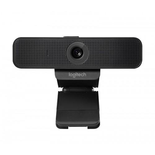 Kamerka internetowa HD C925E/960-001076 LOGITECH