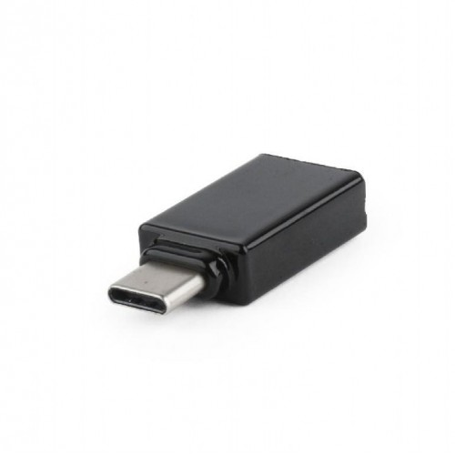 ADAPTER USB3 TO USB-C/A-USB3-CMAF-01 GEMBIRD