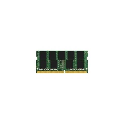 Pamięć RAM SO-DIMM 4GB PC19200 DDR4 KVR24S17S6/4 KINGSTON