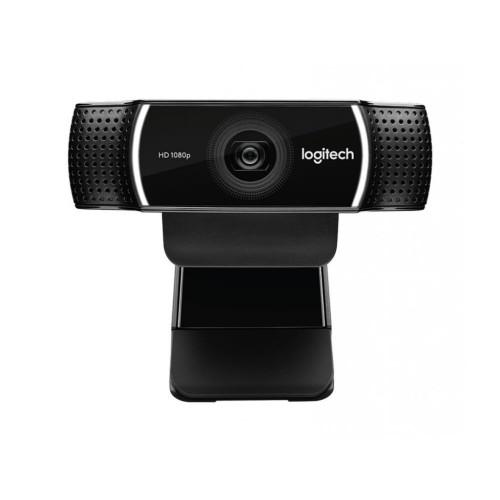 Kamerka internetowa HD PRO C922/960-001088 LOGITECH