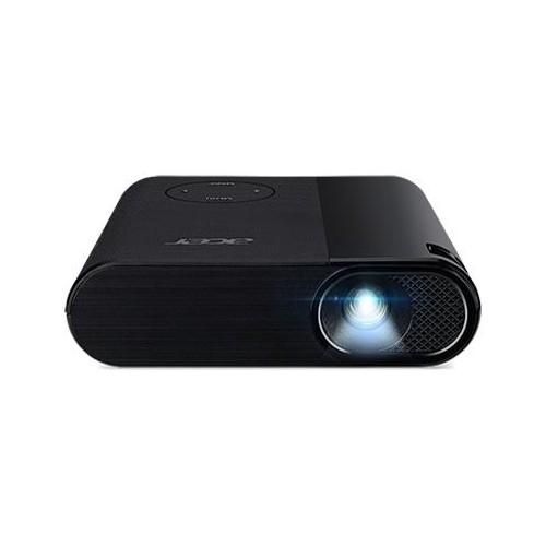 Projektor C200 200 LUMENS MR.JQC11.001 ACER