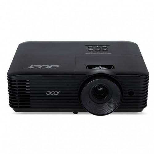 Projektor X128H 3600 LUMENS MR.JQ811.001 ACER