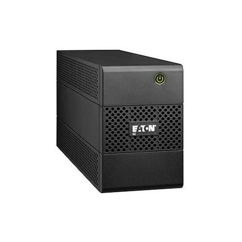 UPS EATON 300 Watts 500 VA LineInteractive Phase 1 phase Desktop/pedestal 5E500I