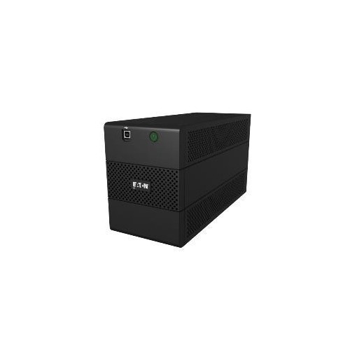 UPS EATON 360 Watts 650 VA LineInteractive Desktop/pedestal 5E650I
