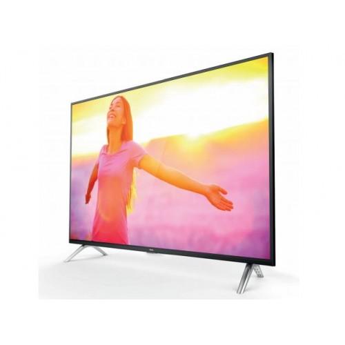 "TV TCL 32"" 1366x768 8 GB Colour Black 32DD420"