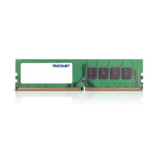 Pamięć RAM DIMM 4GB PC21300 DDR4 PSD44G266682 PATRIOT