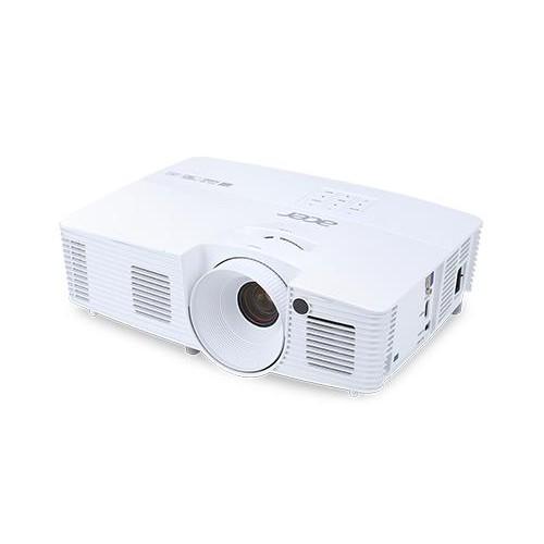 Projektor H6517ABD 3400 LUMENS MR.JNB11.001 ACER